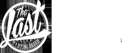 LODB Logo